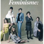 Dossier feminisme - 1
