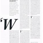Dossier feminisme - 3