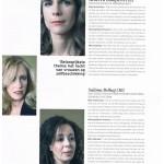Dossier feminisme - 10