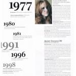 Dossier feminisme - 11