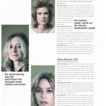 Dossier feminisme - 12