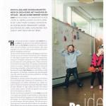 Ideale school - 1