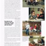 Ideale school - 3