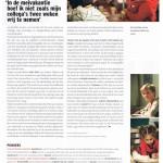 Ideale school - 4