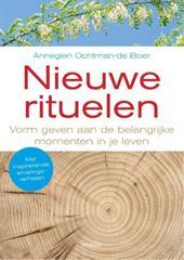 cover Nieuwe rituelen