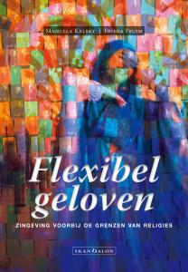 FlexibelGeloven_omslag_6