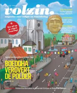 cover Volzin mei 2014